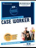 Case Worker, 128
