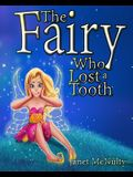 The Fairy Who Lost a Tooth