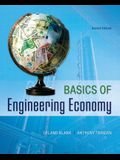 Basics of Engineering Economy (Irwin Industrial Engineering)