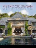 Pietro Cicognani: Architecture and Design