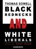 Black Rednecks and White Liberals
