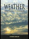 The Weather Identification Handbook