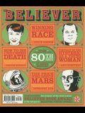 The Believer, Volume 9