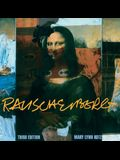 Rauschenberg (Third Edition): Art and Life