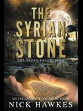 The Syrian Stone