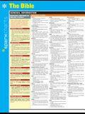 The Bible Sparkcharts