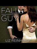 Fall Guy Lib/E