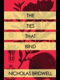 The Ties That Bind