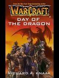 Day of the Dragon