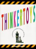 Thinkertoys: A Handbook of Business Creativity