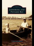 Johnsburg and Pistakee Bay