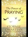 The Power of Praying(r)