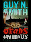 Crabs Omnibus