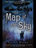 The Map of the Sky, 2