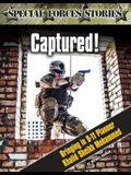 Captured! Bringing in 9-11 Planner Khalid Sheik Mohammed