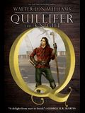 Quillifer the Knight (2)