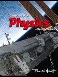 Conceptual Physics, 11th Edition