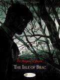 The Isle of Brac