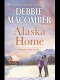 Alaska Home: A Romance Novel