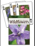 Wildflowers of the Rocky Mountains Playing Cards