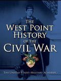 The West Point History of the Civil War, 1