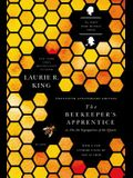 The Beekeeper's Apprentice: Or, on the Segregation of the Queen