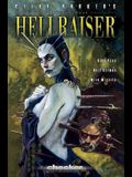 Clive Barker's Hellraiser: Collected Best Volume 1