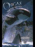 Orcas: High Seas Supermen
