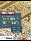 McKenzie's an Introduction to Community & Public Health