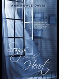 Songs from the Heart: Poems That Stir the Soul and Awaken Faith in a Chaotic World