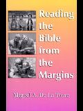 Reading the Bible from the Margins