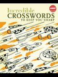 Incredible Crosswords to Keep You Sharp