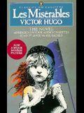 Les Miserables: The Novel