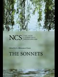 Ncs: The Sonnets 2ed