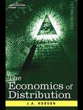 The Economics of Distribution