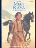 Meet Kaya Hc