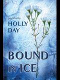 Bound in Ice