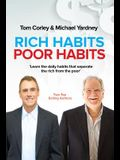 Rich Habits, Poor Habits