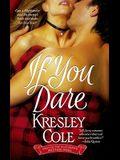 If You Dare, Volume 1