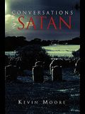 Conversations with Satan
