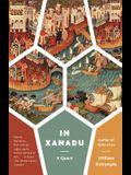 In Xanadu: A Quest