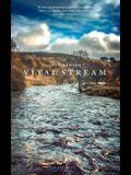 Vital Stream