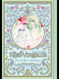 The Rose of Versailles Volume 3