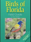 Birds of Florida Field Guide