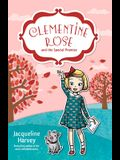Clementine Rose and the Special Promise, Volume 11