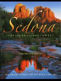 Sedona Treasure of the Southwest