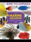 The Marine Aquarium