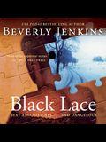 Black Lace Lib/E