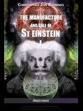 The manufacture and sale of St Einstein - I