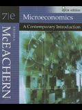 Microeconomics (with Aplia ITS Card) (Available Titles Aplia)